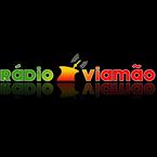 Radio Viamao Brazil