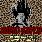 Radio Sutch United Kingdom