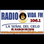 VIDA FM 106.1 FM El Salvador, Sonsonate