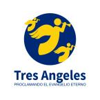 La Voz De Los Tres Angeles 104.7 FM Guatemala, Tacaná