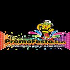 Rádio Promofesta.Com Brazil, Anadia