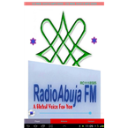 Radio Abuja FM Nigeria