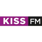 Kiss 100 100.3 FM Kenya, Nairobi