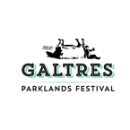 Galtres Parklands Radio USA