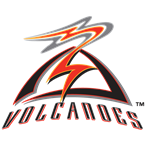 Salem-Keizer Volcanoes Baseball Network USA