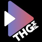 thgFM Germany, Radevormwald