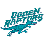 Ogden Raptors Baseball Network USA