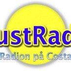 KustRadion 104.9 FM Spain, Malaga