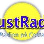 KustRadion 104.9 FM Spain, Málaga