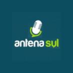 Antena Sul Almodôvar 90.4 FM Portugal, Almodovar