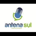 Rádio Antena Sul Almodôvar 90.4 FM Portugal, Almodovar