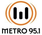Metro 95.1 FM Argentina, Buenos Aires