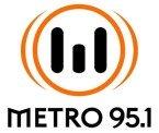 Metro 95.1 (Buenos Aires) 95.1 FM Argentina, Buenos Aires