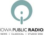 Iowa Public Radio Classical 90.1 FM USA, Ames
