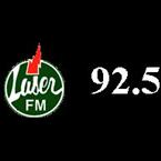 Láser FM 92.5 FM Argentina, Santa Fe Do Sul