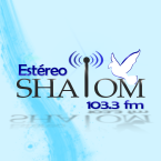 Estereo Shalom Guatemala