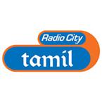Radio City Tamil India, Mumbai