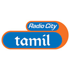 Radio City Tamil India, Mumbai