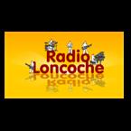 Radio Loncoche 94.1 FM Chile, Loncoche