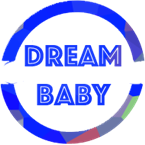 Dream Radio Baby United Kingdom