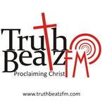 TruthbeatzFM Nigeria