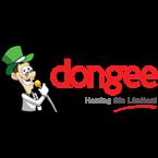 Dongee Radio Colombia