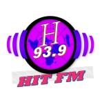 Radio Hit FM Haiti Haiti