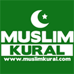 MUSLIM KURAL United Kingdom
