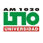 Radio Universidad Nacional del Litoral 1020 AM Argentina, Santa Fe Do Sul