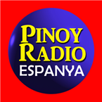 Pinoy Radio Espanya Spain