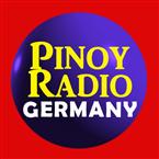 Pinoy Radio Germany Germany