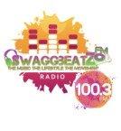 SwaggbeatzFM Radio United States of America