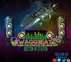 SwaggbeatzFM Radio USA