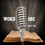 WORD SBC 88.3 FM 88.3 FM Bahamas, Nassau