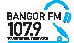 Bangor FM 107.9 FM United Kingdom, Belfast