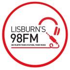 Lisburn's 98FM 98.8 FM United Kingdom, Belfast