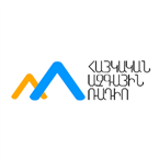 Armenian National Radio Armenia