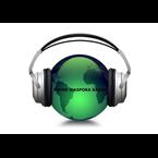 Pikine Diaspora Radio Senegal