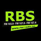 RBS RADIO 97.2 FM Belgium, Lokeren