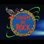 Rádio Viagem do Rock Brazil