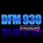 DFM930 France