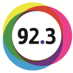 ORO FM 92.3 FM Uruguay, Montevideo