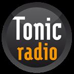 Tonic Radio 98.4 FM France, Lyon