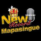 New Record Mapasingue Ecuador