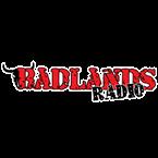 Badlands Radio United States of America