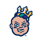 New Orleans Baby Cakes Baseball Network USA