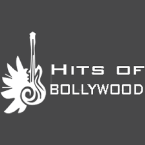 Hits Of Bollywood India