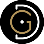 Golddust Radio United Kingdom