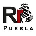 Radio en Redes Puebla Mexico, Puebla