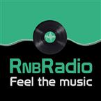 RnBRadio Germany